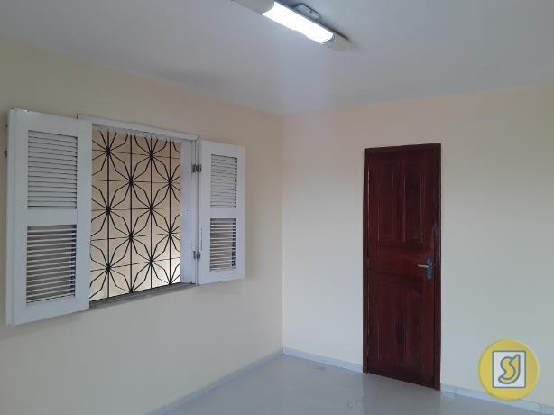 Casa para alugar com 3 dormitórios em Antonio bezerra, Fortaleza cod:49790 - Foto 9