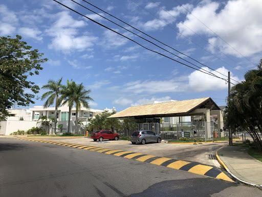 Terreno à venda, 300 m² por r$ 290.000 - nova parnamirim - parnamirim/rn