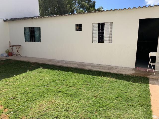 Jander Bons Negócios vende casa de 3 qts no St de Mansões de Sobradinho - Foto 9