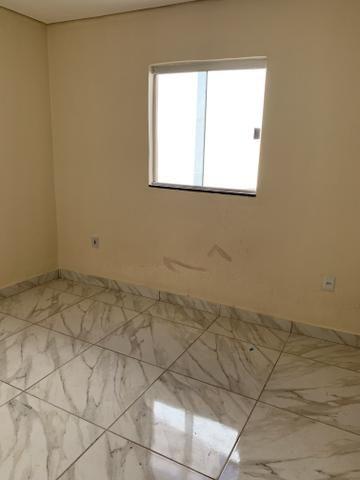 Jander Bons Negócios vende casa de 3 qts no St de Mansões de Sobradinho - Foto 3