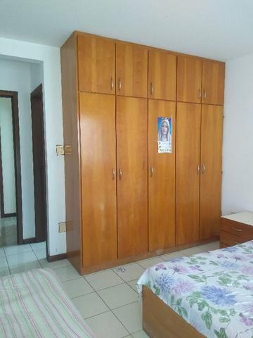 Casa em Vilas do Atlantico - Foto 10