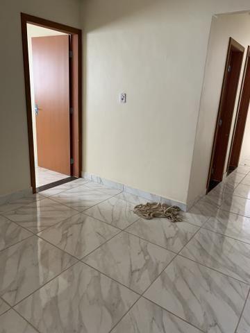 Jander Bons Negócios vende casa de 3 qts no St de Mansões de Sobradinho - Foto 8