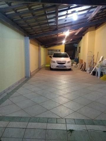 Casa em Vilas do Atlantico - Foto 3