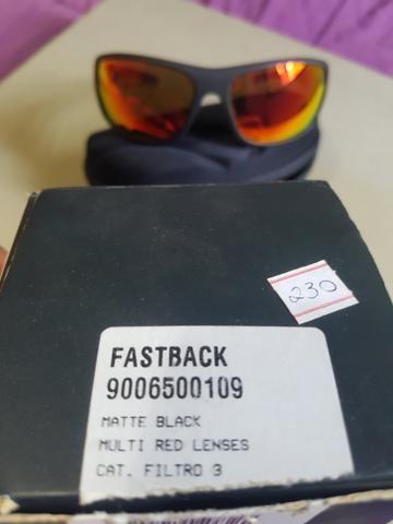 022326247 Óculos de Sol HB ORIGINAL - Bijouterias, relógios e acessórios ...