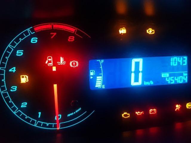 Gm - Chevrolet Cobalt ls 1.4 - Foto 11