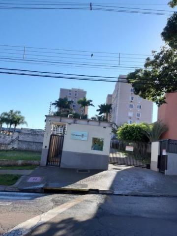 8073 | apartamento à venda com 2 quartos em jd imperial ii, maringá - Foto 6