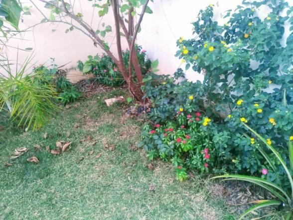 Casa para alugar com 2 dormitórios em Cidade aracy, São carlos cod:4241 - Foto 7
