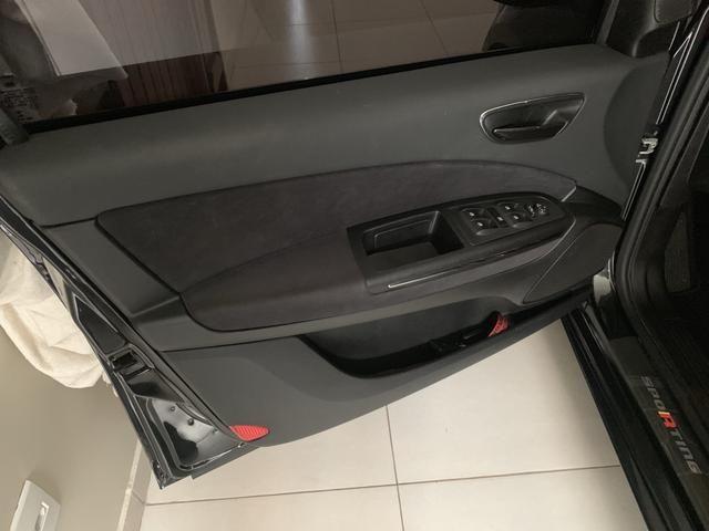 Fiat Bravo Sporting 1.8 Dualogic O MAIS NOVO ANUNCIADO AQUI - Foto 7
