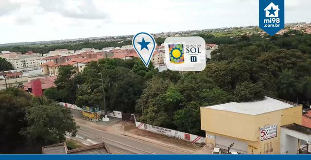 07 - Gran Village Sol 2 - Canopus - Estrada da Maioba! - Foto 5