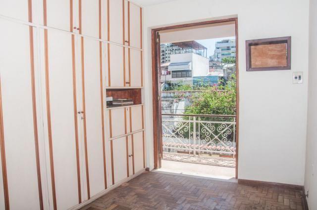 Casa à venda com 4 dormitórios em Botafogo, Rio de janeiro cod:9164 - Foto 17