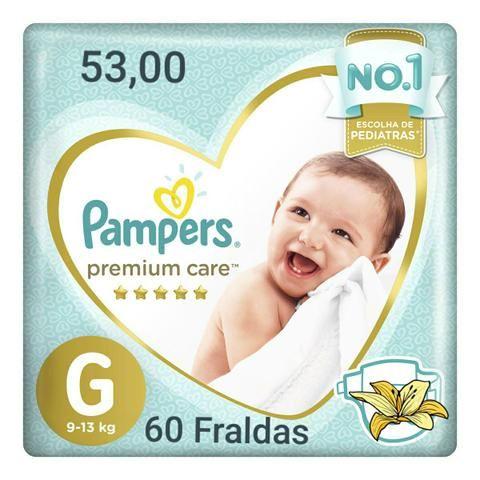 Anne Fraldas * Aceito Cartão Crédito e Débito Faço entregas! - Foto 2