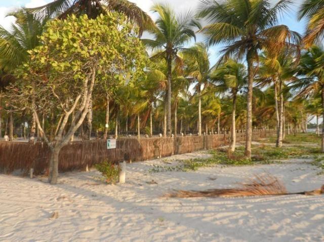 Terreno à venda em Centro, Camamu cod:55612 - Foto 7