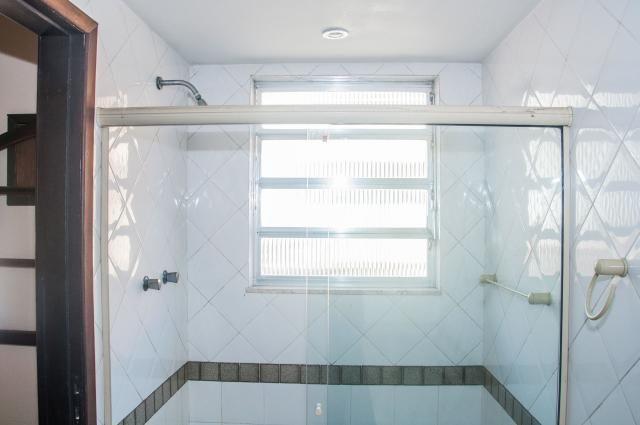 Casa à venda com 4 dormitórios em Botafogo, Rio de janeiro cod:9164 - Foto 12