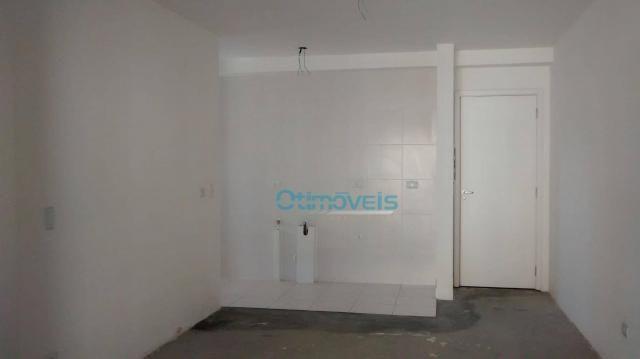 Apartamento com 3 dormitórios à venda, 63 m² por r$ 240.000,00 - neoville - curitiba/pr - Foto 11