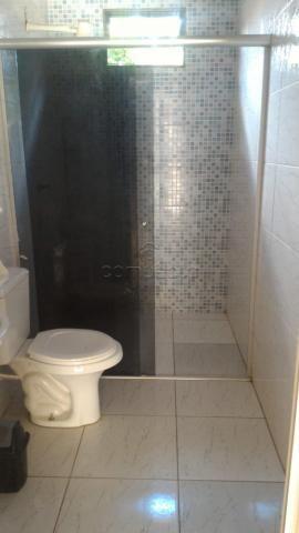 Sítio para alugar em Loteamento auferville, Sao jose do rio preto cod:L7151 - Foto 10