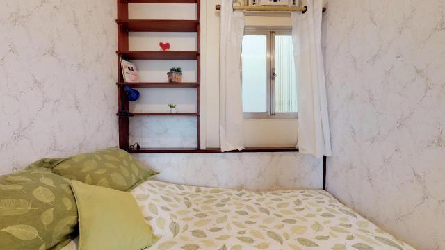 Apartamento à venda com 1 dormitórios em Copacabana, Rio de janeiro cod:760 - Foto 13
