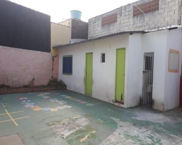 Casa Comercial em Presidente Altino - Foto 17