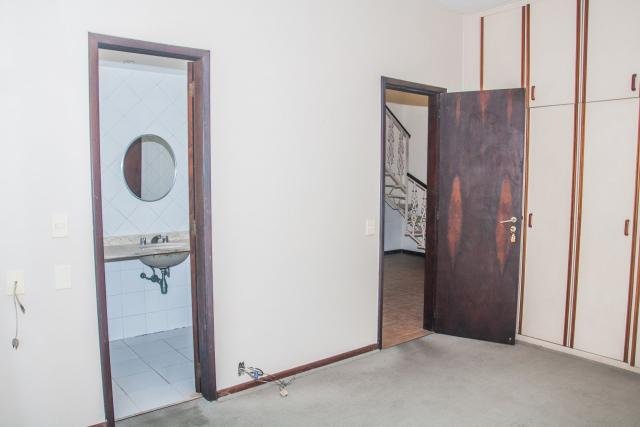 Casa à venda com 4 dormitórios em Botafogo, Rio de janeiro cod:9164 - Foto 13