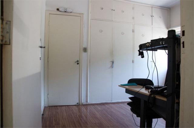 Casa de condomínio à venda com 3 dormitórios em Pinheiros, São paulo cod:3-IM365942 - Foto 11