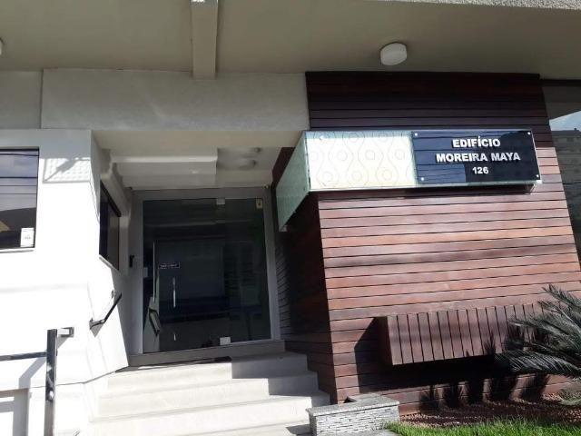 Apartamento disponível a venda no centro de Tubarão - Foto 3