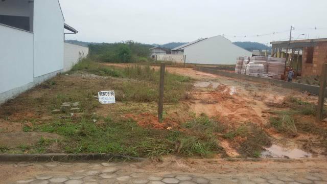 Vende-se terreno (Sem troca apenas venda)