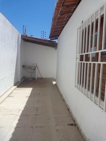 Casa Bairro Caminho Do Sol - Líder Imobiliária - Foto 8