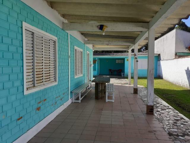 Ótima casa em Balneário Grajaú - Foto 4