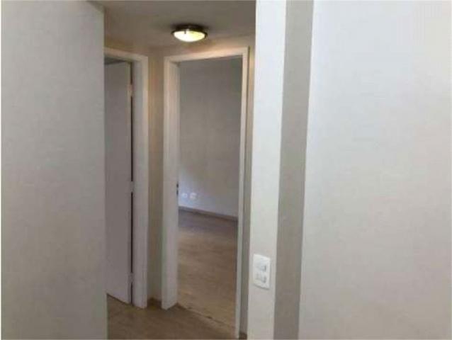 Apartamento à venda com 2 dormitórios em Pinheiros, São paulo cod:170-IM396171 - Foto 12