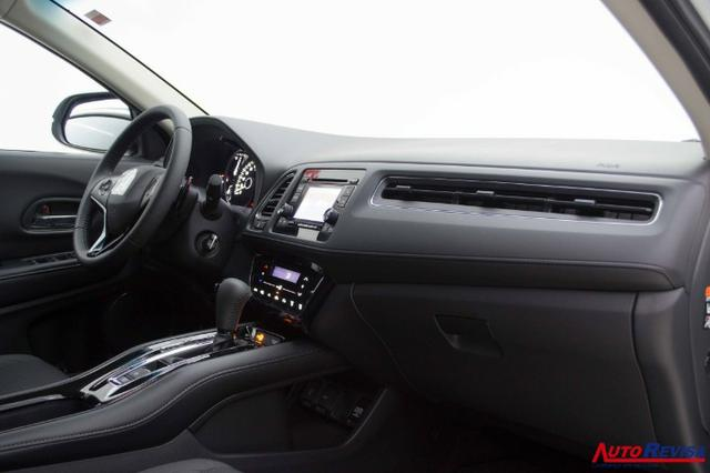 Honda Hr-v Ex Cvt 2019/2020 Zero km - Foto 18