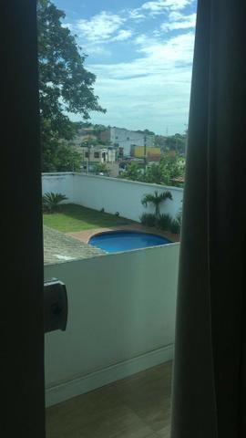 Belíssima casa em São Pedro da Aldeia - Baln. Vinhateiro - Foto 19