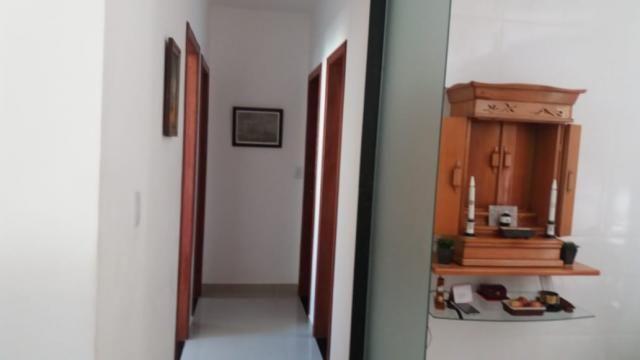 Casa à venda com 3 dormitórios em Ovideo guerra, Lagoa santa cod:10335 - Foto 11