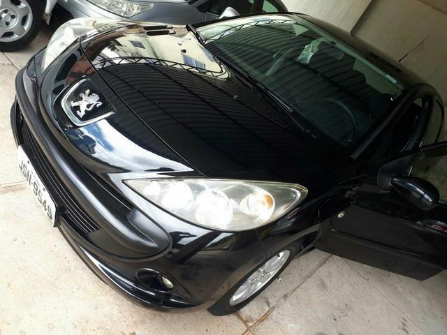 Peugeot completo completo 2010 - Foto 2