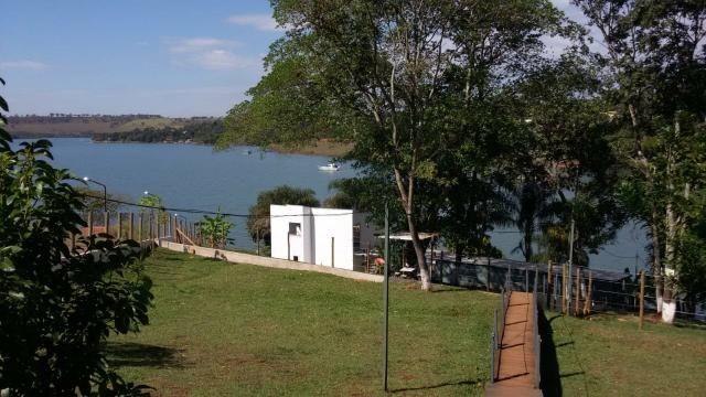 Disponível Para este final de semana Rancho Bela Vista 1(Topissimo) - Foto 6