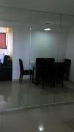 Oportunidade. Edif.Parque das Palmeiras - Foto 15