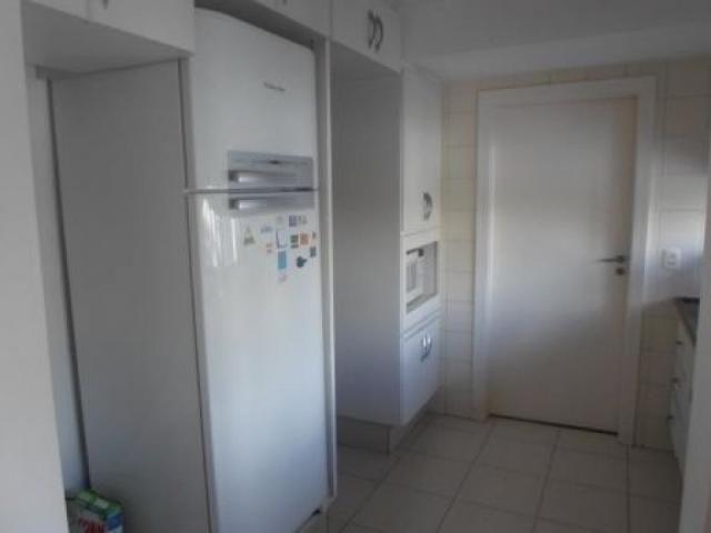 Apartamento à venda com 4 dormitórios em Sumaré, São paulo cod:3-IM81868 - Foto 9