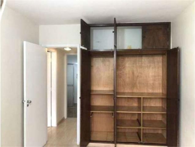 Apartamento à venda com 2 dormitórios em Pinheiros, São paulo cod:170-IM396171 - Foto 10
