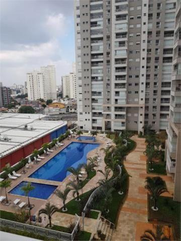 Apartamento à venda com 3 dormitórios em Jardim santa mena, Guarulhos cod:170-IM407592 - Foto 16