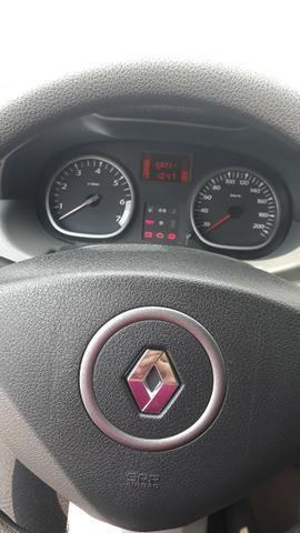 Renault Duster 1.6 4x2 - Foto 4