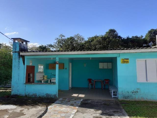 Ótima casa em Balneário Grajaú - Foto 3
