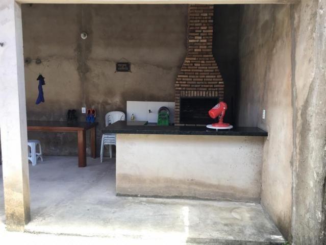Casa no RAPOSA em RAPOSA - MA - Foto 6