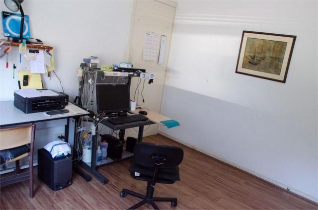 Casa de condomínio à venda com 3 dormitórios em Pinheiros, São paulo cod:3-IM365942 - Foto 13