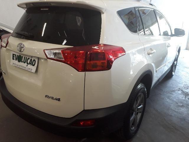 Toyota Rav4 2.0 16V - Foto 5