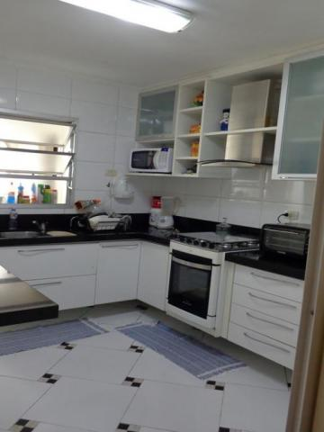 Apartamento à venda com 3 dormitórios em Perdizes, São paulo cod:3-IM207826 - Foto 10