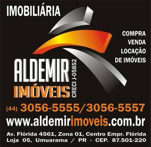Apartamento p/ Alugar Umuarama/PR Próximo a Unipar Sede - Foto 16