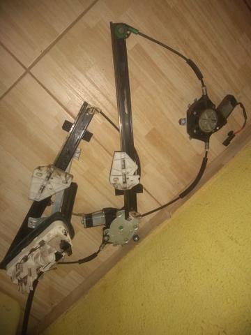 Peças de carro Forde Ka 2011/2012 - Foto 2