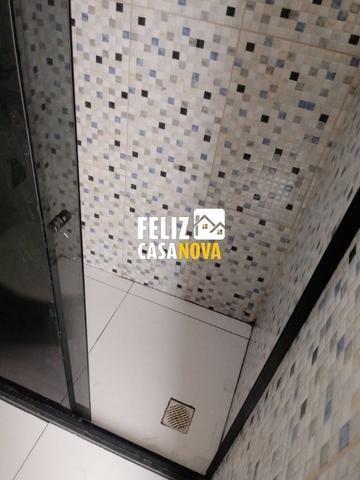 Apartamento 2/4 - Cond. Camaçari Life - Foto 7