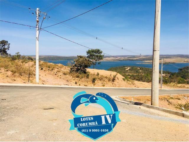 Atenção Goiania e região / promoção lago / Corumba iv - Foto 13