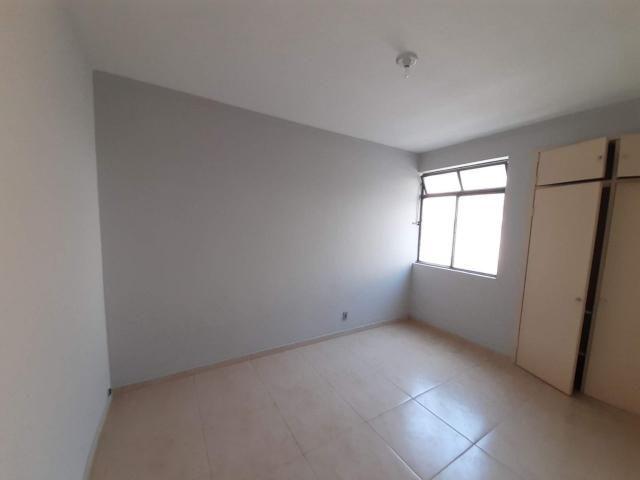 Apartamento aluguel 3 quartos no coração eucaristico 1 vaga - Foto 11