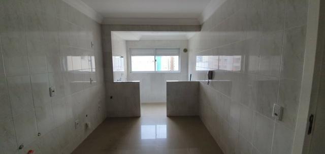 Aluguel anual 01 suíte + 01 dormitório - Foto 5