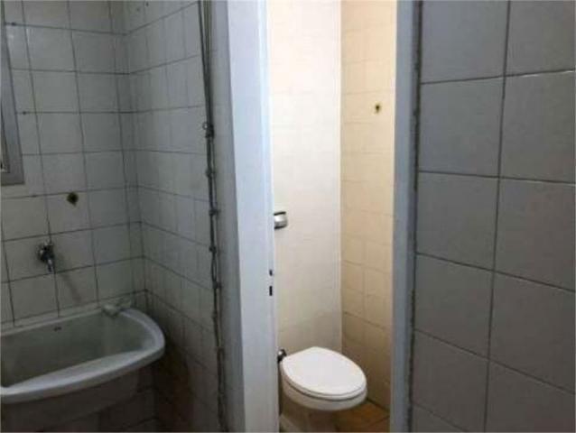 Apartamento à venda com 2 dormitórios em Pinheiros, São paulo cod:170-IM396171 - Foto 7